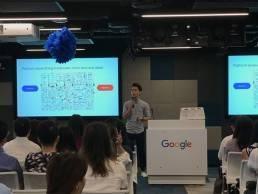 googlehk-gmp-event-2018-wilson