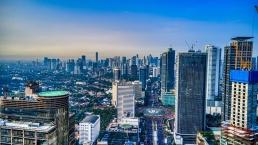 FiveStones expands Southeast Asia presence 22