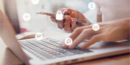 브라우저 개인 정보 보호 설정이 디지털 마케팅에 미치는 영향 4