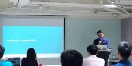 fivestones-taiwan-gbmh-event-1