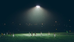 What are Floodlight Activities (aka Floodlight tags)? 2