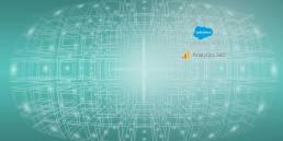 Salesforce Marketing Cloud 中的 Google Analytics 360(GA360)受眾激活(精確目標) 2