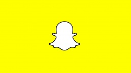 3 Steps for Measuring Snapchat Ads Performance in Campaign Manager (CM) 1