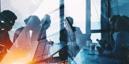 Pandangan Konsultan: Insight dari report terbaru BCG (Bagian 1) - 87% dari brand menyadari pentingnya first-party data untuk digital marketing 2