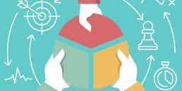 Apa itu Attribution Modelling? 9 Tipe Attribution model yang dapat Anda pakai di Campaign Manager (CM) 3