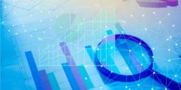 7 keuntungan visualisasi data dengan Google Data Studio