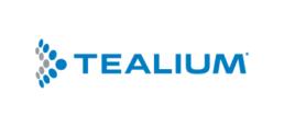 Tag Management: 6 differences between Google Tag Manager (GTM) & Tealium iQ: Tealium Logo