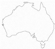 5 tips for leveraging digital trends across Australia & New Zealand for 2021 - Australia