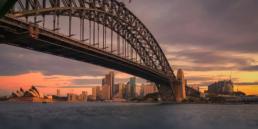 5 tips for leveraging digital trends across Australia & New Zealand for 2021