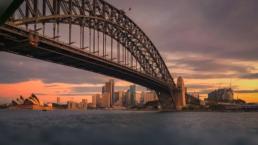 5 tips for leveraging digital trends across Australia & New Zealand for 2021 2