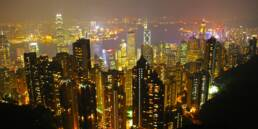 5 tips for leveraging digital trends across Greater China for 2021